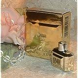 FERRE 20 - Gianfranco Ferre - Mini Miniature - Eau de Toilette EDT Perfume