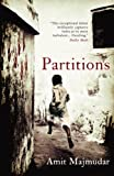 Partitions Amit Majmudar
