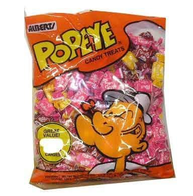alberts-popeye-candy-chews-240-count-by-buy-candy-wholesale