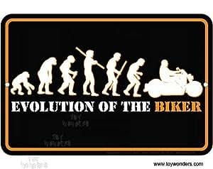 the evolution of metal - photo #20