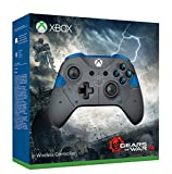 Xbox Wireless Controller - Gears of War 4 JD Fenix