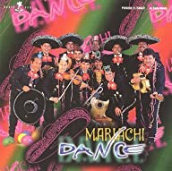 Mariachi Dance