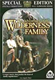 Cover art for  The Adventures of the Wilderness Family (Special Edition)
