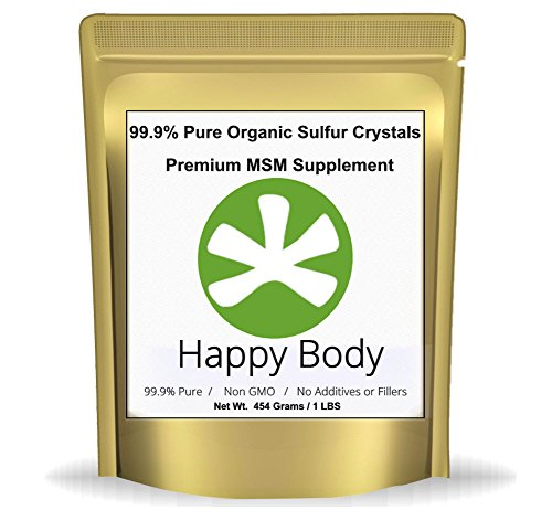 Organic-Sulfur-Crystals-999-Pure-MSM-Premium-MSM-Supplement-Natural-MSM-Crystals-Best-Quality-and-Absorption