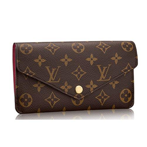 louis-vuitton-monogram-canvas-jeanne-wallet-articlem62155-made-in-france