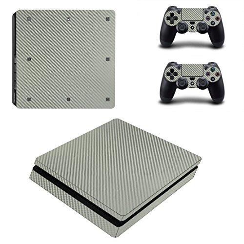 dotbuy-ps4-slim-pelli-playstation-4-slim-vinile-adesivi-skin-sticker-giochi-ps4-slim-sistema-due-dec