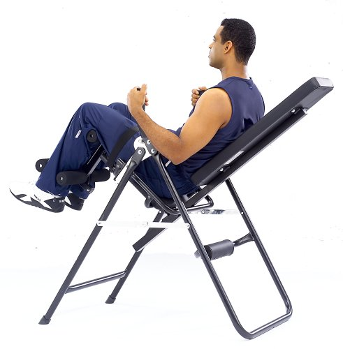 Inversion Chair Reviews