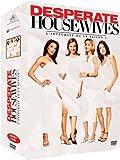 echange, troc Desperate Housewives : L'intégrale saison 1 - Coffret 6 DVD