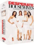 Desperate Housewives : L'int�grale sa...