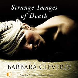 Strange Images of Death | [Barbara Cleverly]