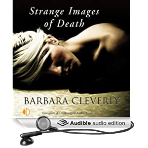 Strange Images of Death (Unabridged)
