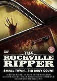 echange, troc The Rockville Ripper