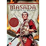 Masada [DVD]by Peter O'Toole