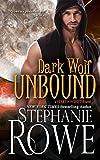 Dark Wolf Unbound (Heart of the Shifter) (Volume 2)