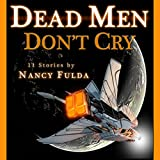img - for Dead Men Don't Cry book / textbook / text book