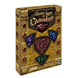 Dark Age Of Camelot Expansion: Shrouded Isles (PC)