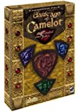 Dark Age of Camelot Expansion: Shrouded Isles - PC
