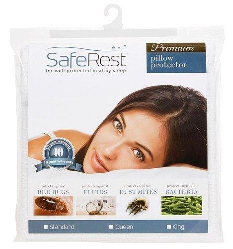Custom Body Pillow Case front-1024457