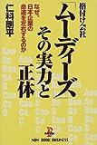 格付け会社「ムーディーズ」その実力と正体—なぜ、日本企業の命運を左右するのか (ノン・ブック・ビジネス)