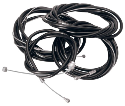 Bell Bike Fix Cable Set