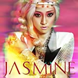 Touch me on the Beach-JASMINE