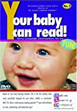 Your Baby Can Read!: 2