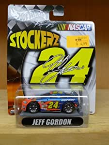 jeff gordon dupont outdoor - photo #15