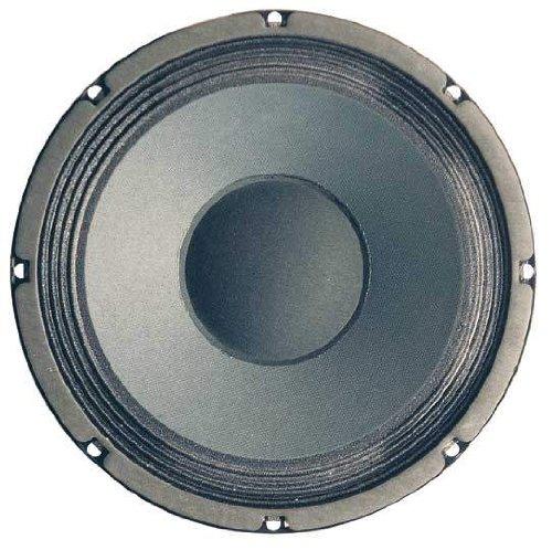 Eminence Legend BP102 Bass Speaker, 8 Ohms