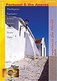 Globe Trekker:  Portugal & the Azores [Import]