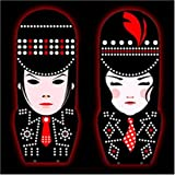 The-White-Stripes--Icky-Thump