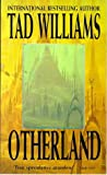 """Otherland - City of Golden Shadow Bk. 1"" av Tad Williams"