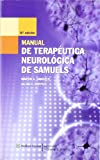 img - for Manual de terap utica neurol gica de Samuels (Spanish Edition) book / textbook / text book
