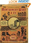 Montgomery Ward &amp; Co Catalogue