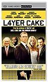 Layer-Cake-[UMD-for-PSP]
