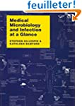Medical Microbiology and Infection at...
