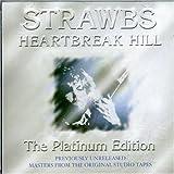 Heartbreak Hill: The Platinum Edition