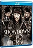 echange, troc The Showdown [Blu-ray]