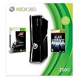 Xbox 360 250GB Holiday Bundle