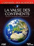 Image de La valse des continents