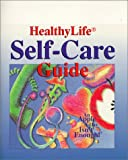 img - for HealthyLife  Self-Care Guide book / textbook / text book