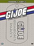 echange, troc Gi Joe: Season 1 - Part 1 [Import USA Zone 1]