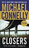 echange, troc Michael Connelly - The Closers