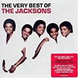 Greatest Hits Jacksons