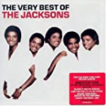 The Very Best Of The Jacksons And Jac...