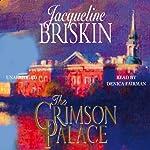 The Crimson Palace | Jacqueline Briskin