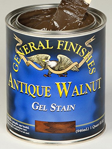 general-finishes-antique-walnut-gel-stain-pint
