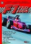 F1 Pro