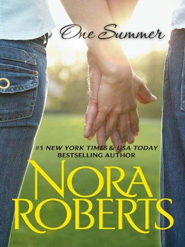 Nora Roberts - One Summer