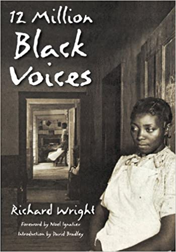 blackvocies The Voice Of Black America - Search Here & Browse Results.