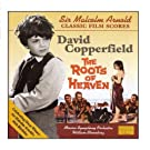 Arnold, M.: David Copperfield / The Roots Of Heaven